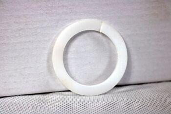 Thrust / Retainer Ring
