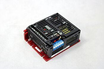 Speed Control, Regenerative 110/2